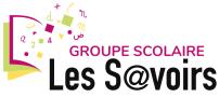 Groupe Scolaire Les S@voirs